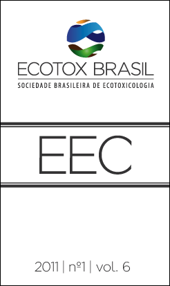 Ecotoxicology and Environmental Contamination