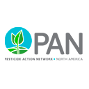 Pesticide Database - PAN