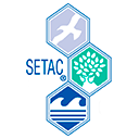 Society of Environmental Toxicology and Chemistry - SETAC